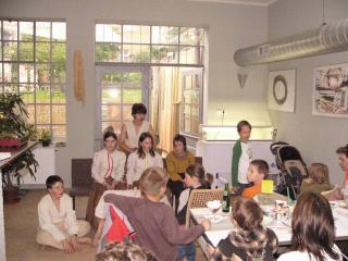 06-Povesti-kavarna-Atelier-011.jpg