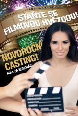 Casting_banner_640x950.jpg